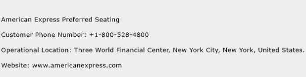 American Express Platinum Travel Phone Number Uk