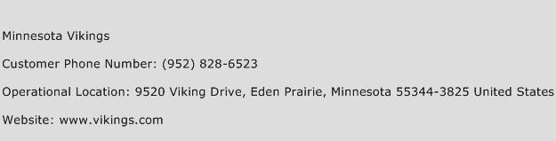 Ebt Ca Phone Number