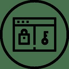ADL centralise vos données personnelles et mots de passe