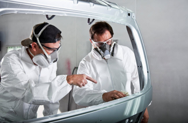 Solar Body And Paint   Auto Body Repair Margate FL   Collision         Solar Body And Paint  Margate FL  33063  Auto Body Repair  Collision  Repair