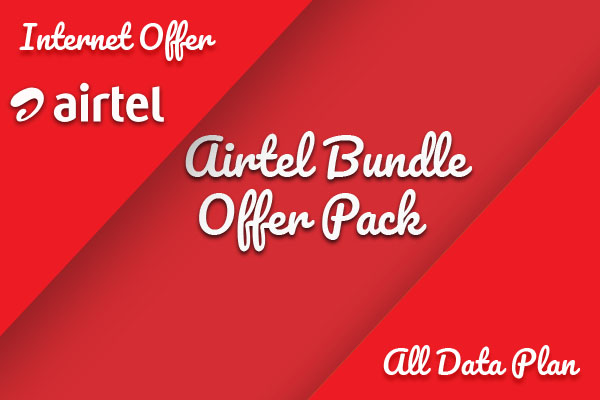 Airtel Offer Package