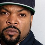 Ice Cube cancels his Good Morning America appearance to protest George Floyd's murder