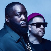 "Run the Jewels Makes New Album ""FREE for ANYONE"""