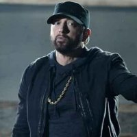 Eminem Announces Shady Records to Join Black Out Tuesday