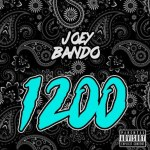 """Joey Bando Is Making Noise With """"1200"""""""