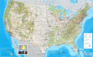 united-states-auto-transport-map