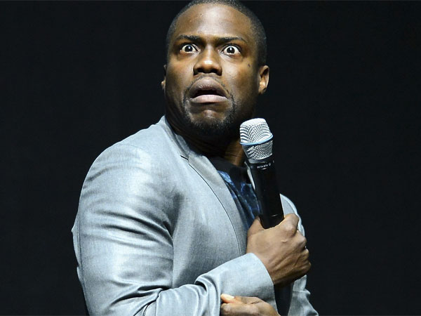 KEVIN HART THINKS HIS EXCUSES WILL WORK ON HIS BUSINESS PARTNERS LIKE THEY DID ON HIS WIFE! BUT, NO…