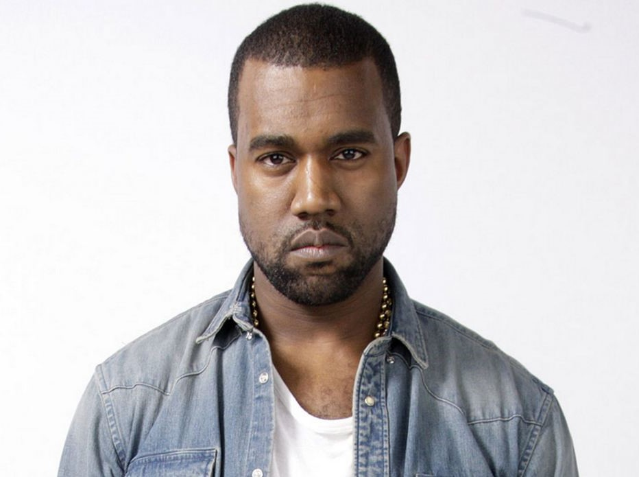 """IS KANYE THE """"BACKSTABBER"""" THAT FORGOT HE TOO HAS A BACK?"""