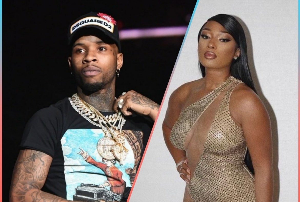 TORY LANEZ ORDERED TO PAY UP FOR VIOLATING PROTECTIVE ORDER!