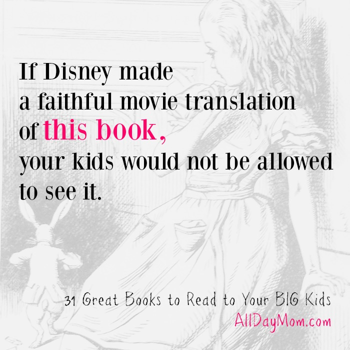 The Best Disney Book You've Never Read