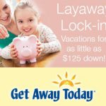 Where to get legitimate discount Disneyland tickets - save money on Disneyland tickets - Get Away Today - Use Promo Code ALLDAYMOM for $10 Off a 2-night Southern California package! Disneyland Universal Studios Legoland