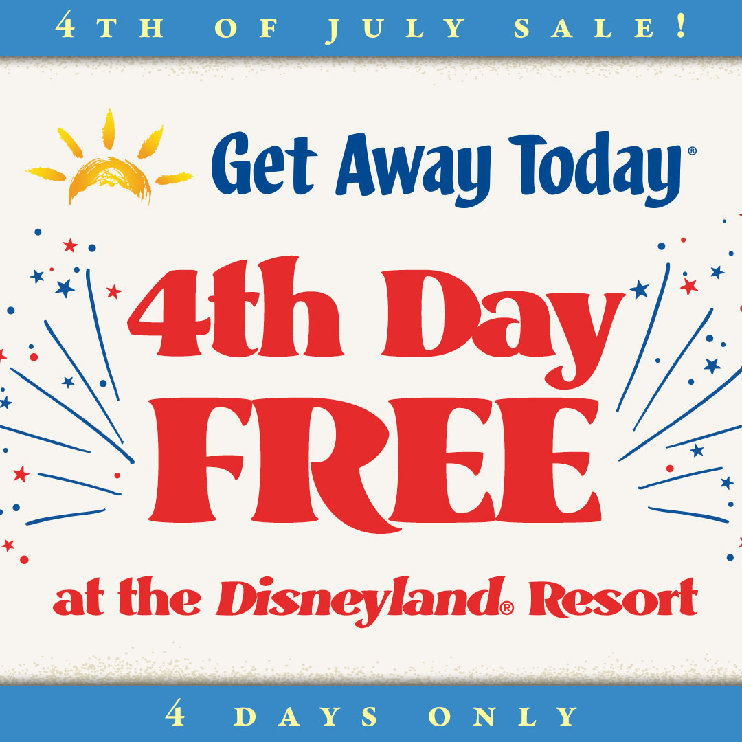 Get Away Today Promo Code July 2019 ALLDAYMOM  Discount