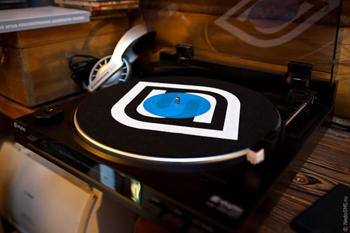 «Старое радио» - онлайн-проект Юрия Метелкина. Советское радиопрошлое в прямом эфире