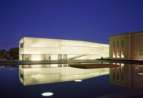 Чудеса современной архитектуры, построенные за последние 20 лет