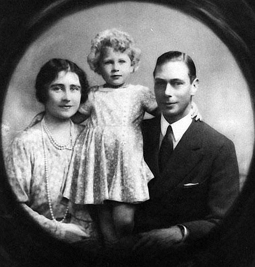 Королева Елизавета II. 85 лет жизни самой почтенной леди