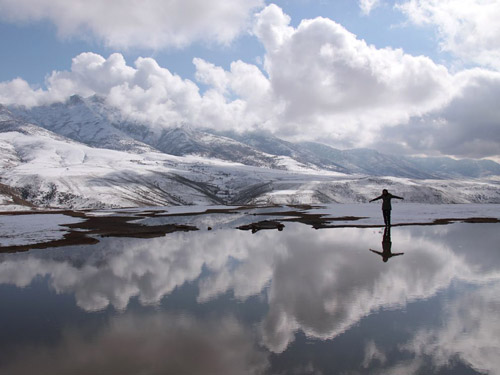 National Geographic - Photo of the Day. Архив за апрель 2011
