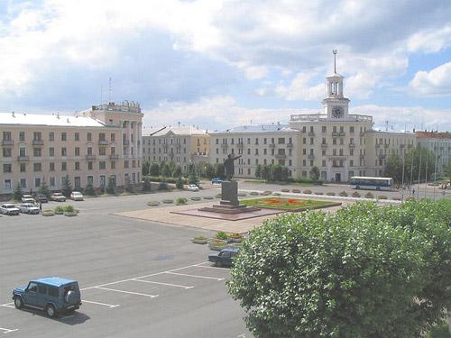 10 закрытых городов России, в которых стоит побывать
