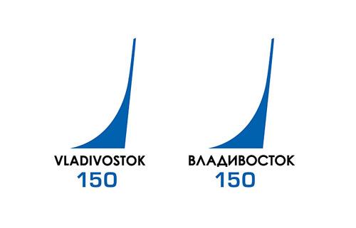 Логотипы российских городов и областей