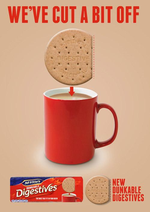 Конкурс рекламных фейков «Chip Shop Awards - 2012»