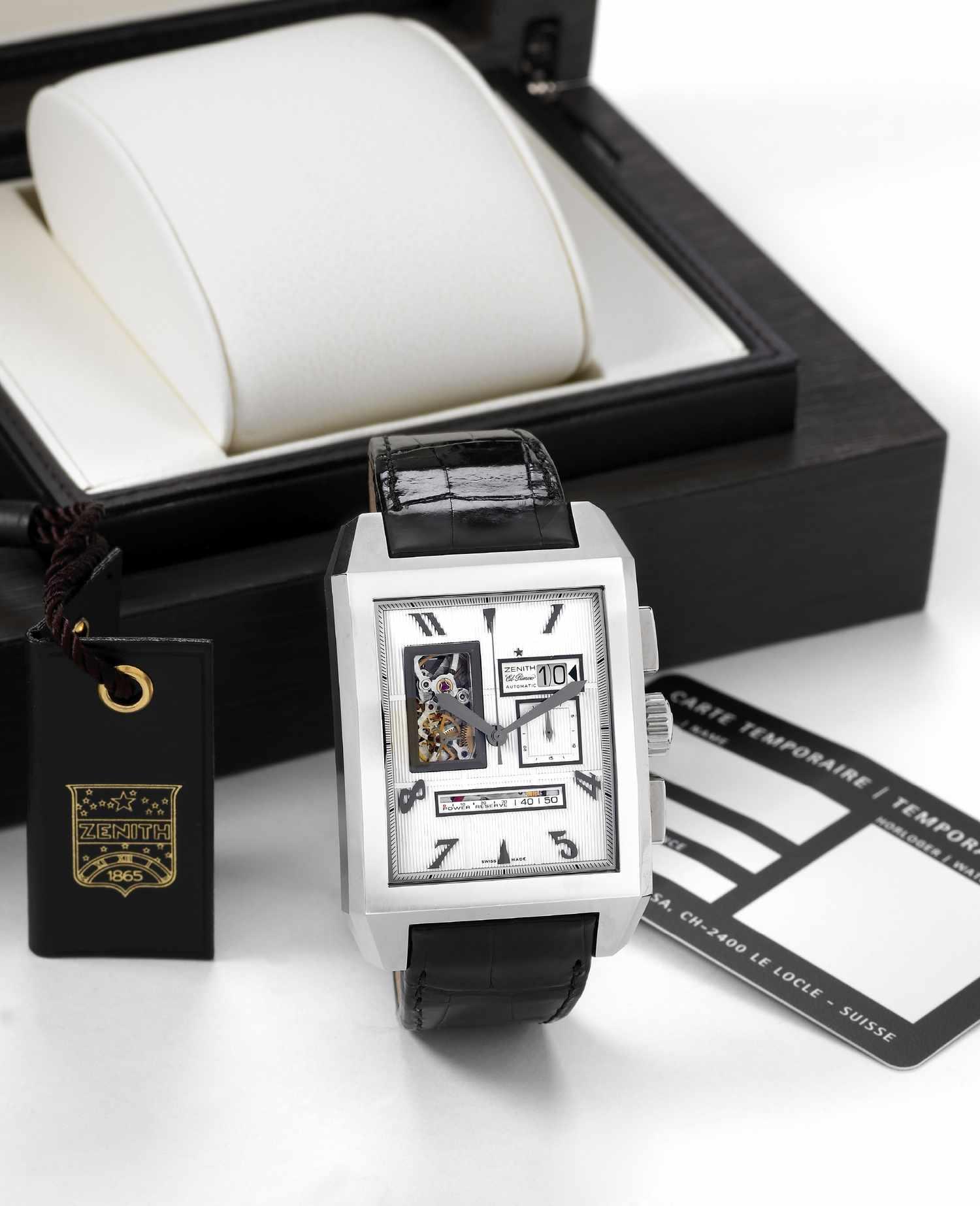 Клипарт - Настоящие Швейцарские часы. 50 HQ jpegs