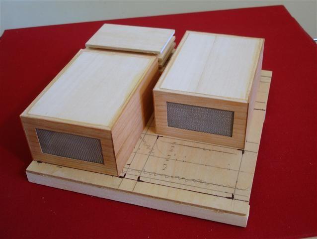 Стильный моддинг компа - СВОИМИ РУКАМИ. Инструкция, 45 фото