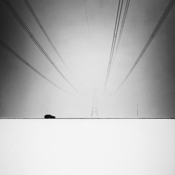 Состояние #77. Серия сумрачного фотоарта. + VIDEOBONUS - real IDM!