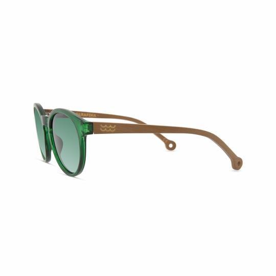 Parafina Costa sunglasses