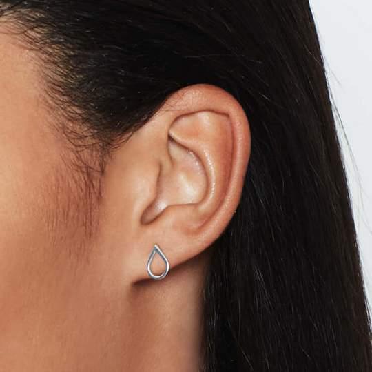kõrvarõngad
