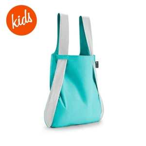 Reflective Kids Backpack
