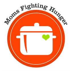 Moms Fighting Hunger