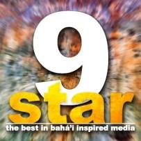 9 Star Media