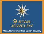 9 Star Jewelry