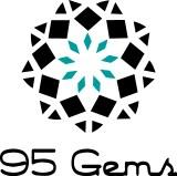 95Gems