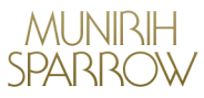 Munirih Sparrow