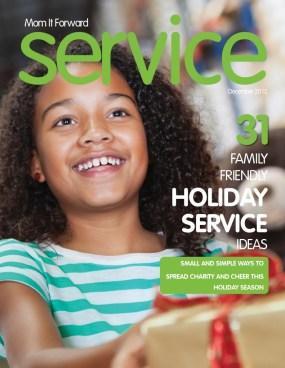 Kid Stuff World - 31 Days of Service - Ayyam-i-Ha Gift Guide 2013 on Alldonemonkey.com