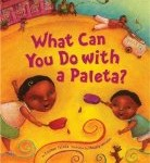 Pragmatic Mom - Multicultural Book Lists for Kids
