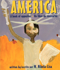 Great Multicultural Books for Kids - Lee and Low Boos Review - Alldonemonkey.com