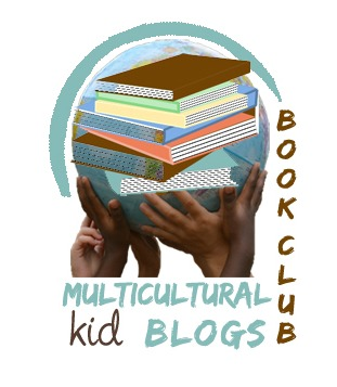 http://multiculturalkidblogs.com/multicultural-kid-blogs-book-club/family-loose-january-february-2014-mkb-book-club/