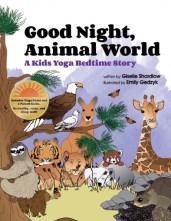 good-night-animal-world1-full-461x598