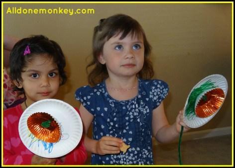Raising World Citizens Through Cultural Play Dates - Alldonemonkey.com