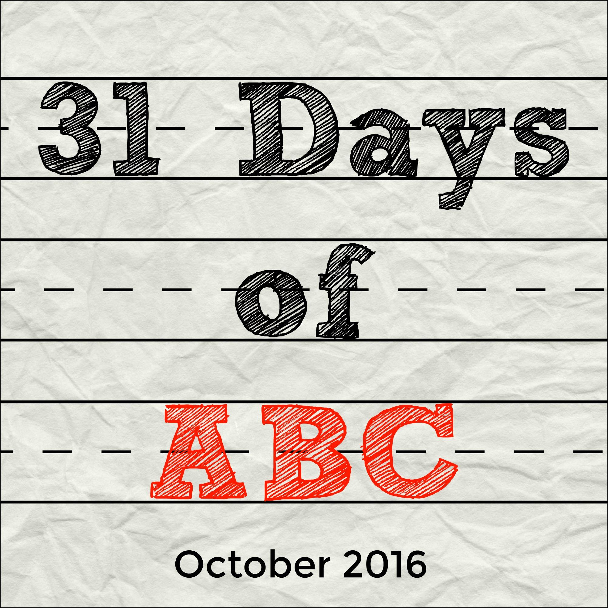 Abc And Bilingual Wednesdays October Words Spanish 123