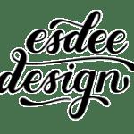 esdee design