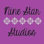 NineStarStudios