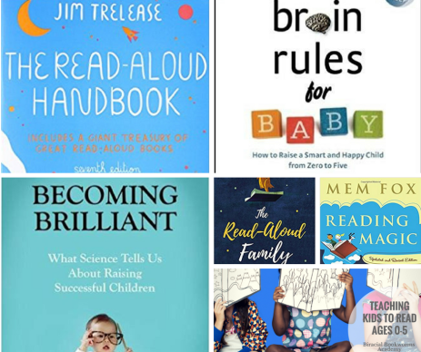 Raffle prizes | Educational Resources to Keep Learning Going All Year Round