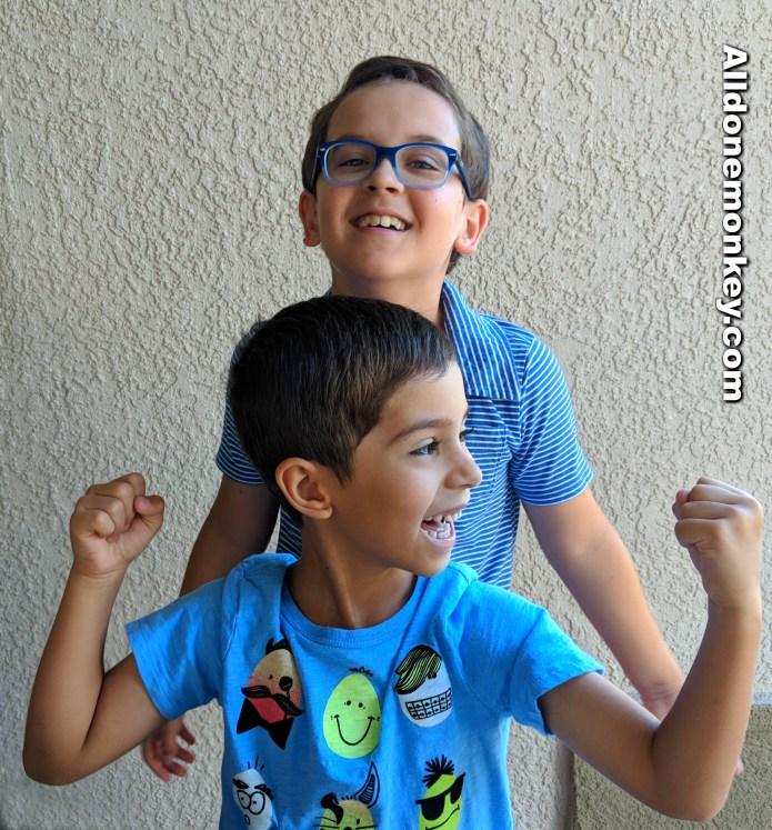How to Raise Confident Kids: 5 Pro Tips   Alldonemonkey.com