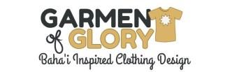 Garment of Glory