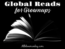 ADM Global Reads for Grownups Book Club