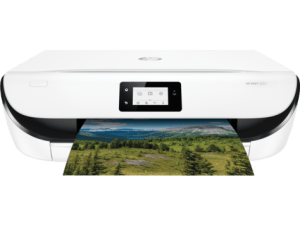 HP ENVY 5032 All-in-One Printer