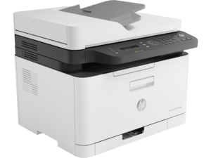 HP Color Laser MFP 179fnw Printer Drivers Download