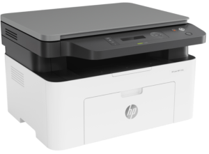 HP Laser MFP 135a Driver Download